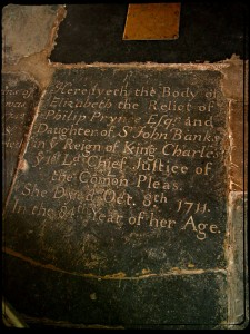 grave marker in abbey floor 070aa9 01