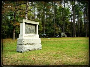 25_51st ohio memorial